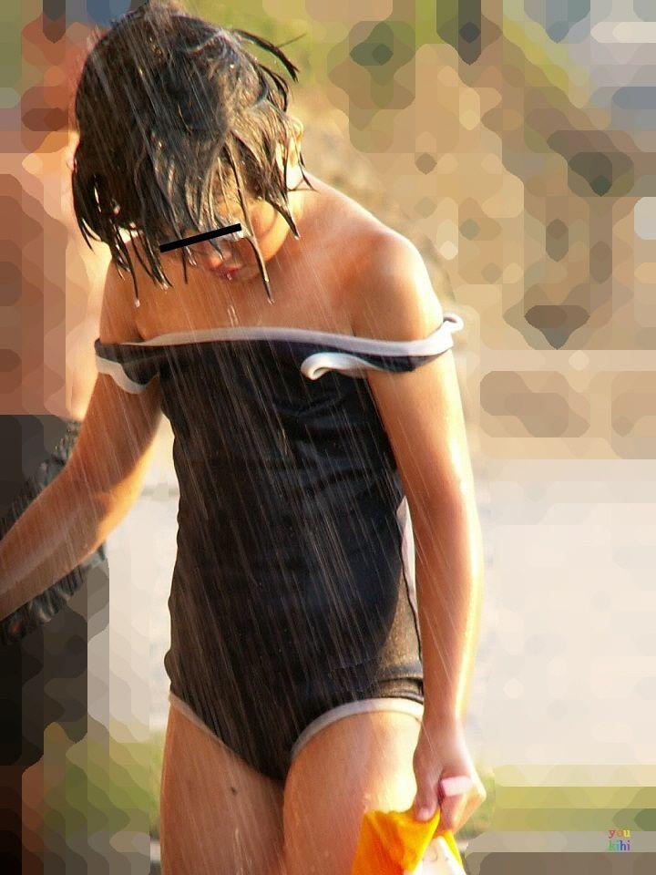 【小中学生】♪美少女らいすっき♪ 398 【天てれ・子役・素人・ボゴOK】 [無断転載禁止]©2ch.netYouTube動画>90本 ->画像>2492枚